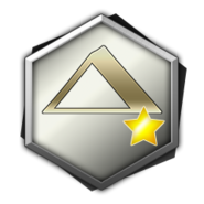 Hackgu-last-recode-trophy-47