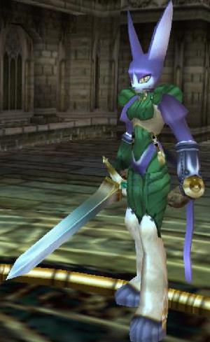 Espada 8 fases (Arma para M. espada).png