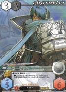 10(Card Battle)