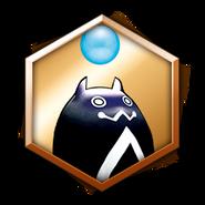 Hackgu-last-recode-trophy-18