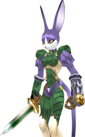 Mia Channel Render.png