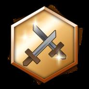Hackgu-last-recode-trophy-15