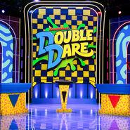 DoubleDare1