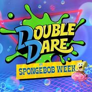 DoubleDareSpongeBobWeekFBLogo