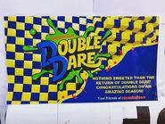 DD IceCream banner