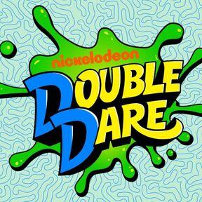 DoubleDareFBLogo.jpg