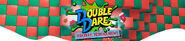 DoubleDare-HolidayWeek-banner1