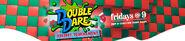 DoubleDare-HolidayWeek-banner