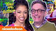 Best of SpongeBob Week on Double Dare! Nick