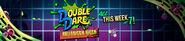 DoubleDare-HalloweenWeek-banner1