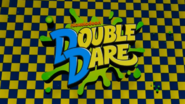 Double Dare 2018 titlecard