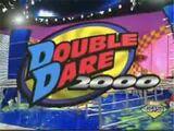 Double Dare 2000