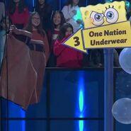 OneNationUnderwear-SpongeBob