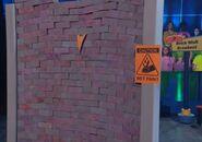 BrickWallBreakout-KCA