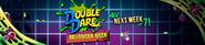 DoubleDare-HalloweenWeek-banner