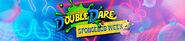 DoubleDare-SpongeBobWeek-banner1