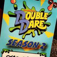 DoubleDare-season2-laminate