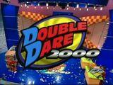 100 Deeds for Eddie McDowd vs. The Amanda Show