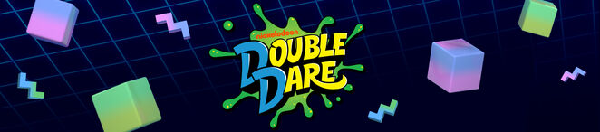 DoubleDareBanner1.jpg