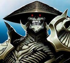 Skullmageddon - 01.jpg
