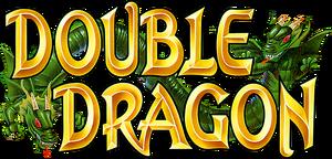 Double Dragon - Logo - 01.png