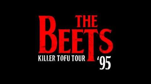The_Beets_-_Killer_Tofu_(Best_Audio_Quality)