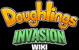 Doughlings: Invasion Wiki