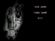Gameplay - Title