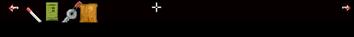 Gameplay - Toolbar.png