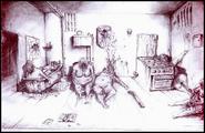 QuietHavenHotel-BathroomConcept