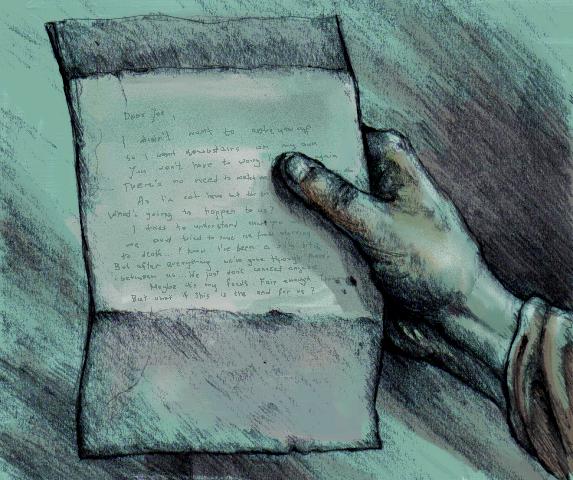 Ivy's Letter.png
