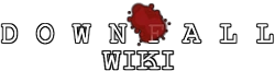 Downfall - A Horror Adventure Game Wiki