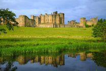 Alnwick-castle-2