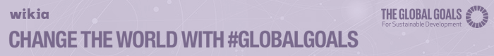 GG BlogHeader lavender altcompact 700x80.png