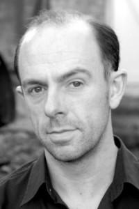Stephen Ventura