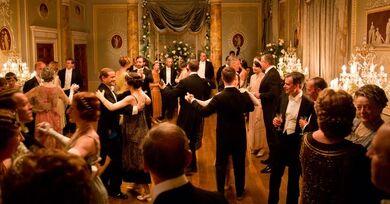 Basildon-House-Downton-Abbey-Grantham-House-Christmas-Special-Rose-Atticus-Wedding-Film-Locations-United-Kingdom.jpg