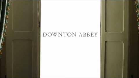 Downton Abbey Tease 10 YOUTUBE