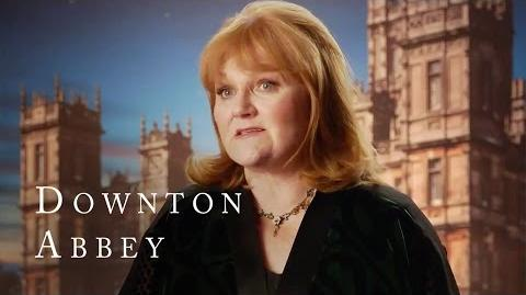 Masterpiece Downton Abbey Season 5 Episode 4 Spoiler Alert