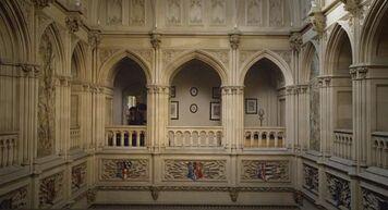 Hall-of-downton-abbey.jpg