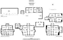 Dower House Downton Abbey Wiki Fandom