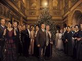 Episode 2.09 - 2011 Christmas Special