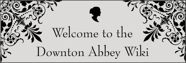 Downton welcome title box.png
