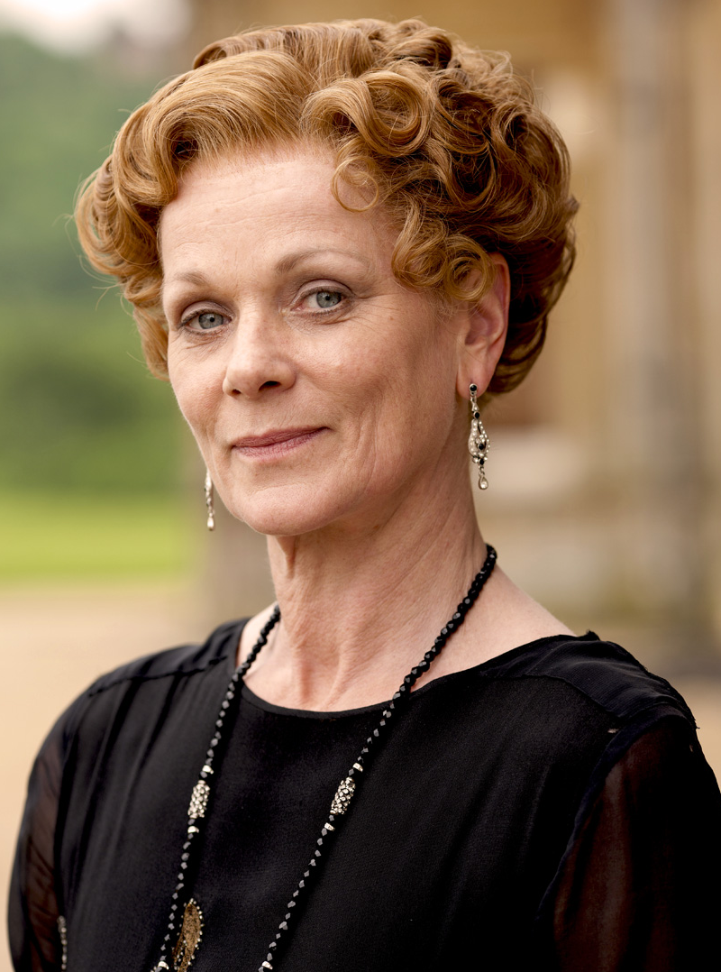 Rosamund Painswick