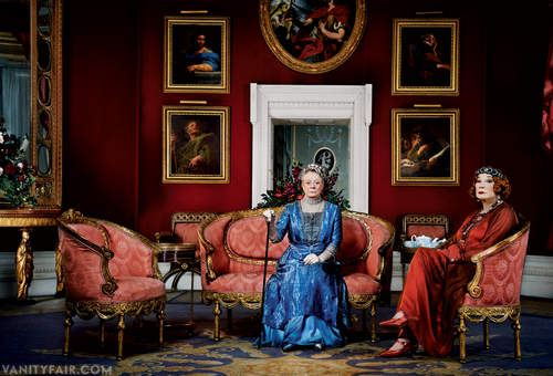 Downton-abbey-maggie-smith-shirley-maclaine-2.png