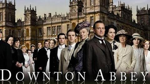 The Real Downton Abby - The Lost Legacy of Highclere Castle - Full Length HD