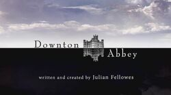 A1dowton-abby-opening-credits1.jpg