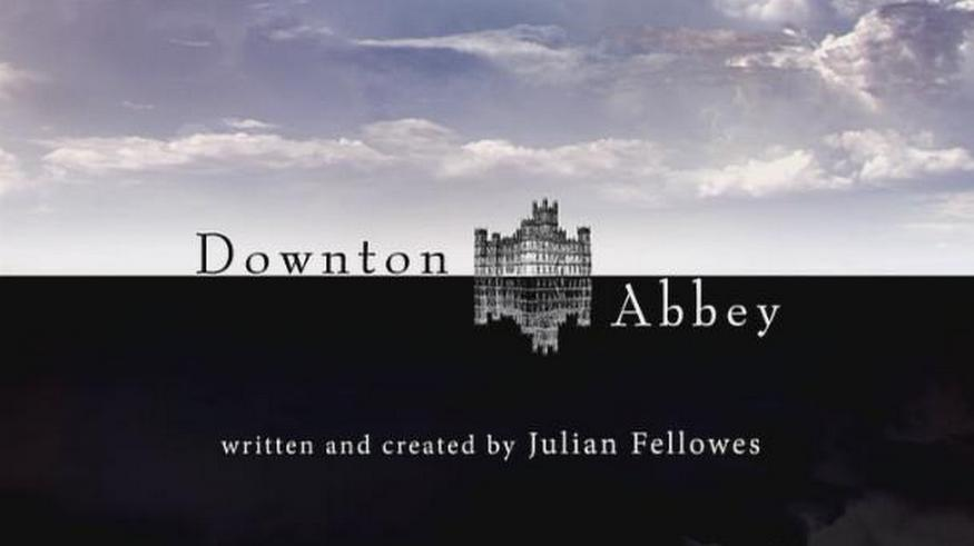 Downton Abbey (programme)