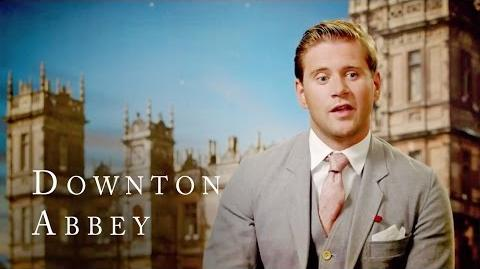 Masterpiece Downton Abbey Season 5 Episode 5 Spoiler Alert
