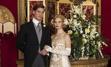 Downton-rose-atticus-wedding.jpg