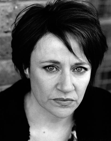Helen Sheals
